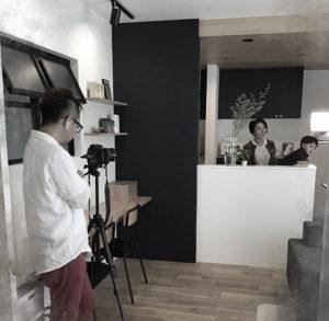 2019年 M様邸 施工後 写真撮影