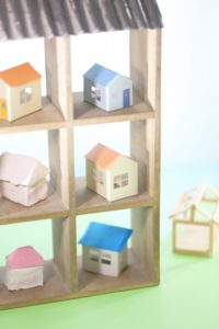 中古住宅 見分け方 リノベーション セミナー